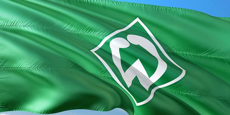 Bundesliga'da Werder Bremen küme düştü