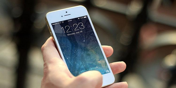 Sıla Yolu'nda cep telefonu kullananlar dikkat!!!