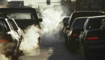 Dizel ve benzinli araçların sonu