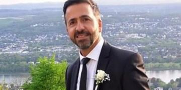 Leverkusen'deki patlamada kayıp olarak aranan Erdoğan Sarıkaya'nın hayatını kaybettiği açıklandı