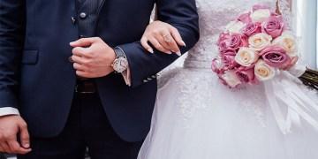 Almanya'da boşanan çift sayısı düştü