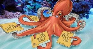 bitcoin-borsasi-kraken