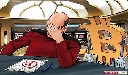 bitcoin-saadet-zinciri