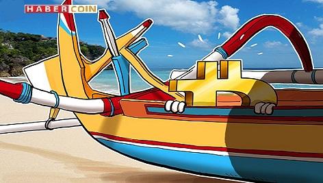 endonezya-bali-bitcoin