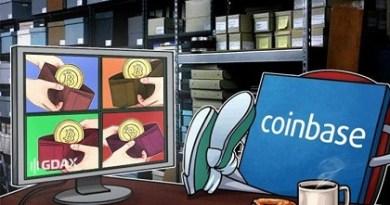 coinbase-gdax