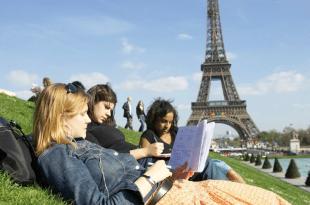 Fransa'da Liselerde Bitcoin Eğitimi Verilecek