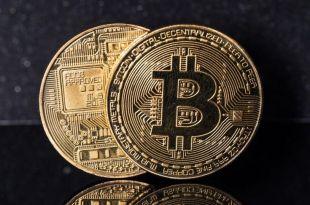 Tesla'nın Yanında Ödeme Olarak Bitcoin'i Kabul Eden Diğer Firmalar