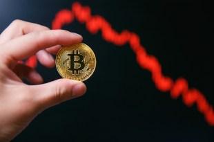 """PlanB: """"Bitcoin Fiyatlarındaki Düşüş Piyasayı Rahatlattı ve Yeniden Yükseliş Yaşanacak"""""""