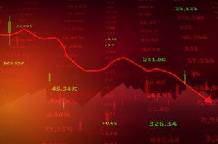 Piyasalar Neden Düşüyor? 22 Mayıs Kripto Para Piyasaları Analizi
