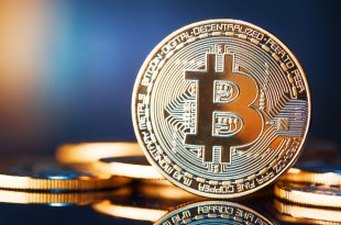 Bitcoin kripto parasının geleceği
