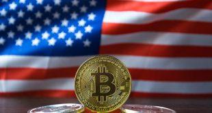 ABD'li Yatırımcıların 10 Yıllık Yatırımda Hangi Varlığa Güvendiği Açıklandı