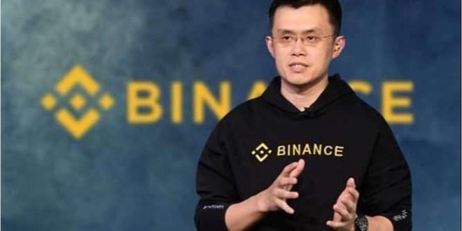 Binance CEO'su CZ'den Kripto Para Yatırımcılarına Önemli