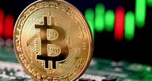 Bitcoin (BTC) Yatırımcısını Neler Bekliyor? Bitcoin 20 Haziran Analiz