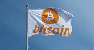 Bitcoin Temmuz Ayında Bu Ülkede Tamamen Yasallaşıyor! İşte Detaylar...