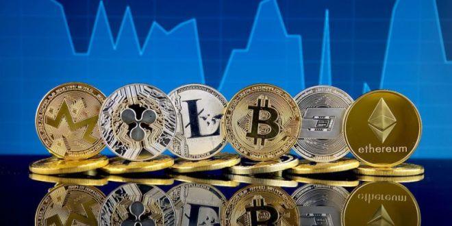 Bu Hafta Yatırımcısına En Çok Hangi Kripto Paralar Kazandırdı? İşte Detaylar...