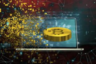 Çin'de Bitcoin Madenciliği Yapanlara Dur Emri Verildi! İşte Detaylar...