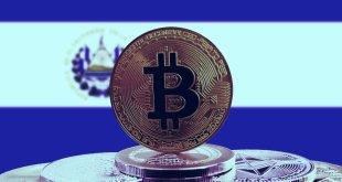 El Salvador Hükümeti Yüklü Miktarda Bitcoin (BTC) Almaya Hazırlanıyor!