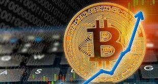 Kripto Para Piyasaları Güne Yükselişle Başladı! İşte Detaylar...
