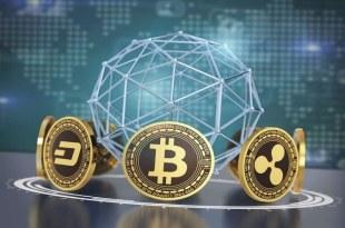 5 Yıl Sonrasında En Büyük İlk 10 Kripto Para Hangileri Olacak