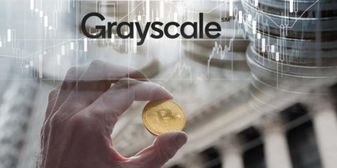 Bitcoin (BTC) İçin Grayscale GBTC Kilit Açılışı Neden Önemli?