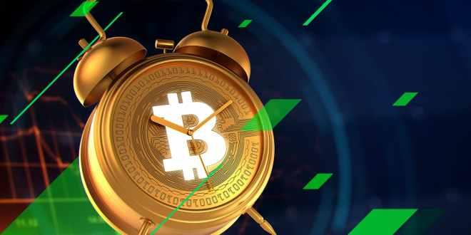 Bitcoin (BTC) İçin Yükseliş Sinyalleri! 4 Temmuz BTC Analiz