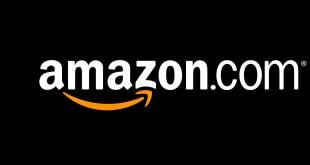 Dünya Devi Amazon Kripto Para ve Blockchain Yöneticisi Arıyor
