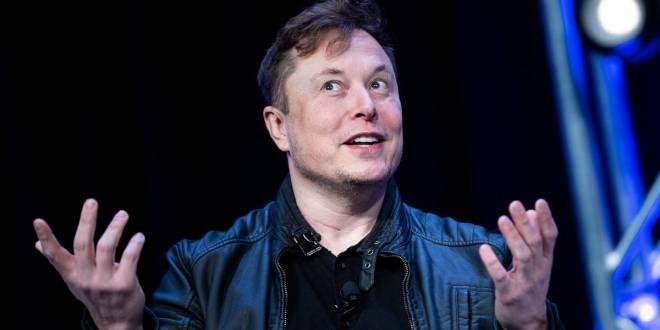 Elon Musk'ın The Bitcoin Word Etkinliğinden Açıklamaları