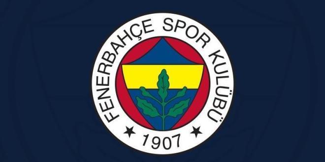 Fenerbahçe'den Kripto Para Sektörüne İlişkin Uyarı