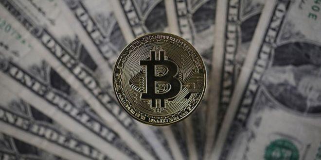 Neredeyse Tüm Kripto Paralar Düşerken Sadece Bu İkili Çıkışta