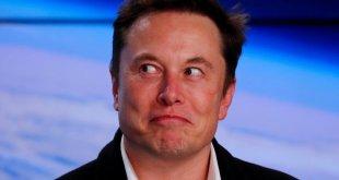 Ünlü Trilyoner Elon Musk Sahip Olduğu Coinleri Açıkladı