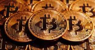 Bitcoin (BTC) Gelen Bu Açıklamalarla Tekrardan 40.000 Dolara Dayandı