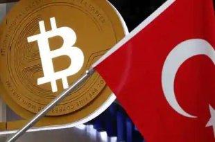 Türk Yatırımcı Bu Hafta En Çok Hangi Coinlere İlgi Gösterdi?