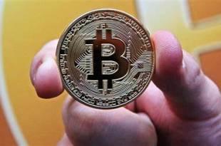 Bitcoin Dominance Nedir