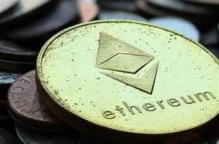 Etherum (ETH) Bitcoin'den Daha Fazla Kazanç Sağlayacak!