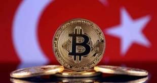 Türkiye'de Bitcoin ve Kripto Paralar Yasaklanacak mı?