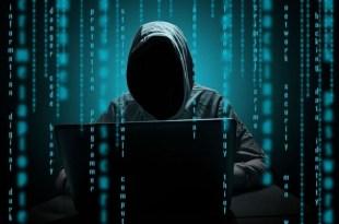 pNetwork DeFi Platformu Hack Saldırısında 15 Milyon Dolar Çaldırdı
