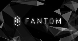 Fantom (FTM) Yakında 3 Dolar Olabilecek mi?