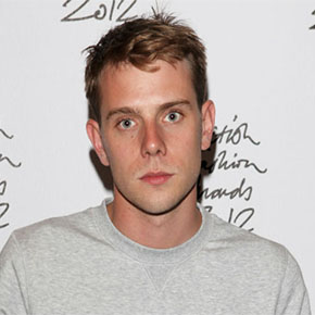 J.W. Anderson To Design Capsule Collection For Versus