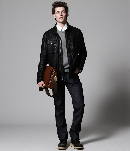 Coach-Spring-2013-Lookbook-05