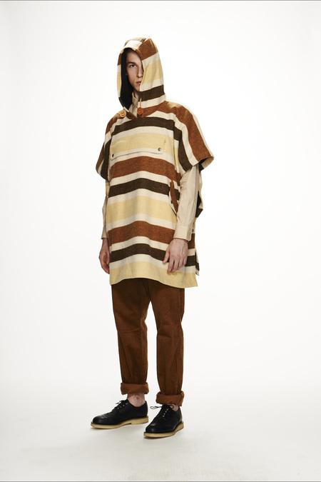 Woolrich-Woolen-Mills-Fall-2013-14