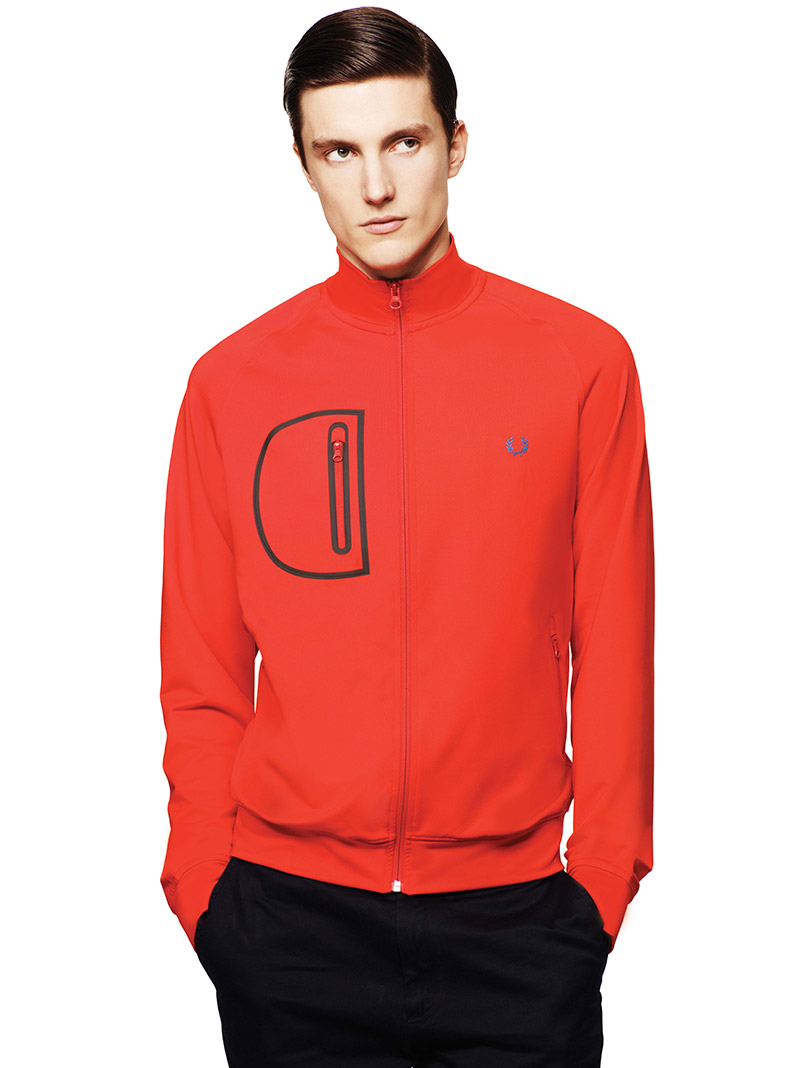 Fred_Perry_Spring13_Capsule_02
