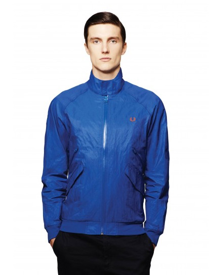 Fred_Perry_Spring13_Capsule_07