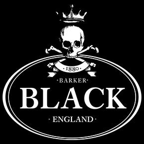 Barker Black Sample Sale