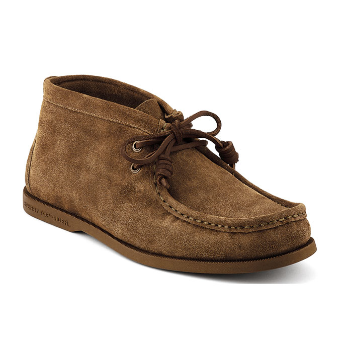 Minnetonka Moccasin today is a mainstay of American style. Its moccasins, fringe, sandals, shearling and slippers can be seen everywhere – from the streets .
