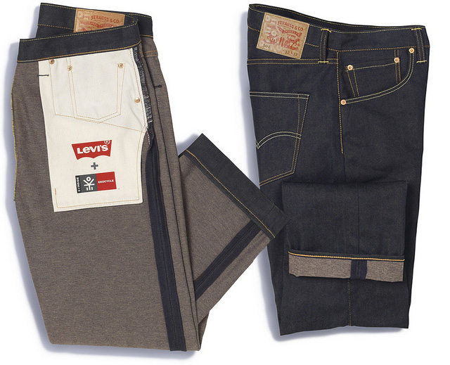 Levis_Waste_Less_Ekocycle_2