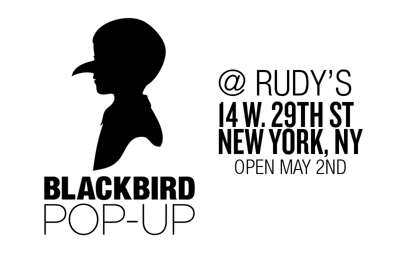 Blackbird_Pop_Up_NYC