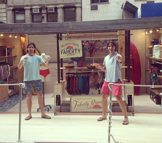 Faherty_Brand_03