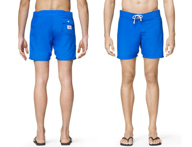 Katin_Surf_Trunk_Blue_Club_Monaco