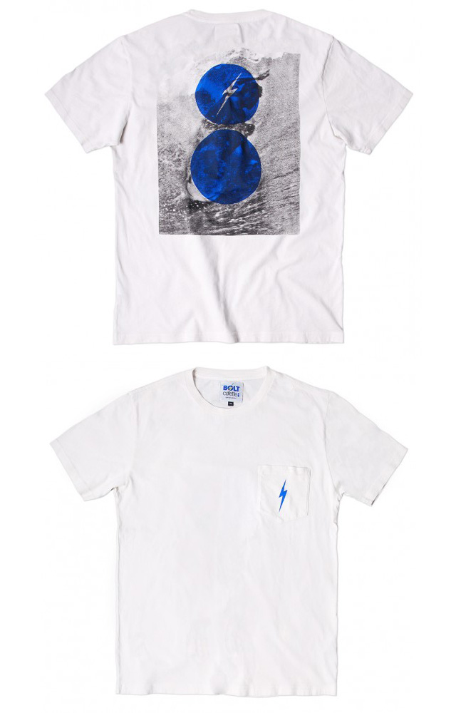 Lightning_Bolt_For_Colette_Tshirt