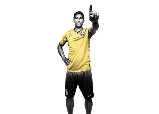 Platon_For_Nike_Paulinho